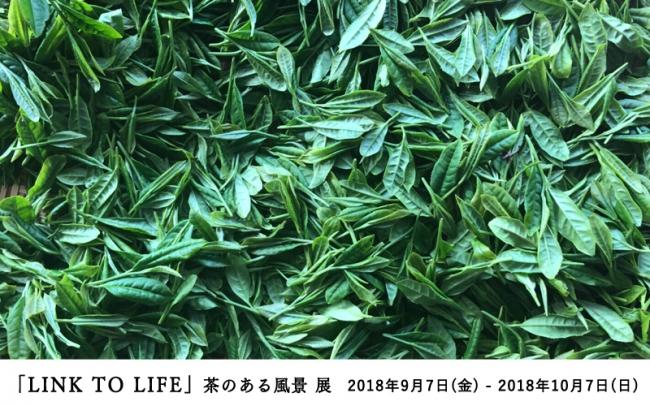 茶のワークショップ「EN TEA」×「ATELIER MUJI」