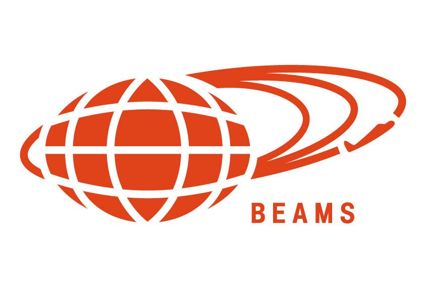 ビームス、再生可能エネルギー利用をスタート