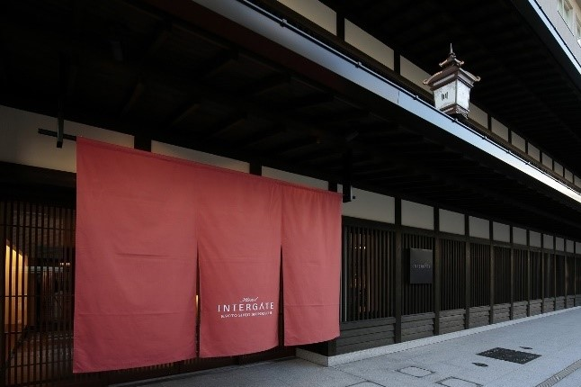 京友禅にふれるワークショップ開催 9月1日(土)・9月14日(金)『オリジナルおふき (眼鏡拭き) 体験』