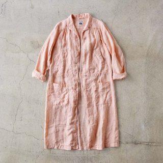 イデー「いろいろの服」2019春夏コレクション発売