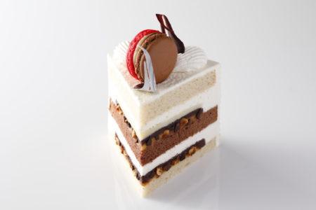 2/10まで予約受付! ニューオータニ「パティスリーSATSUKI」の限定ショコラ|2019年バレンタインスイーツ